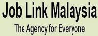 Job Link (Malaysia) Sdn Bhd - 2