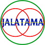 Jalatama Management Sdn Bhd