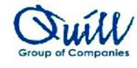Quill Group of Companies