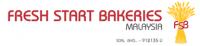 Fresh Start Bakeries (M) Sdn Bhd